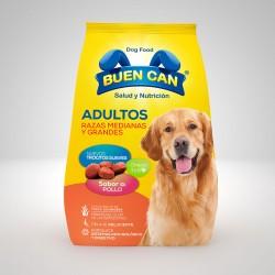Alimento para perro Buen...