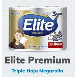 PH ELITE MEGARROLLO...