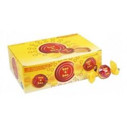 CHOCOLATES BON O BON LECHE...