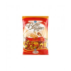 CARAMELO BUTTER TOFFEES 150GR