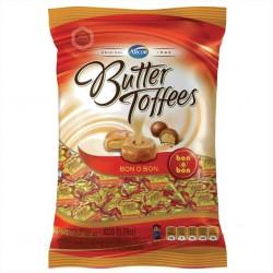 BUTTER TOFFEES BON O BON 822GR